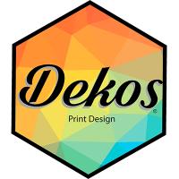 Dekos Print