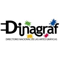 Dinagraf Directorio