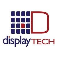 Display Tech
