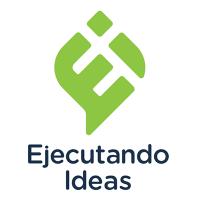 Ejecutando Ideas