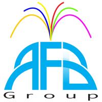 Grupo FB Agua y Tecnologia