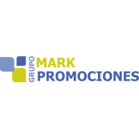Grupo Mark Promociones