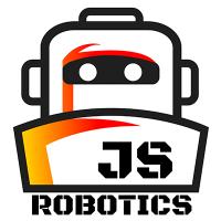 JS Robotics