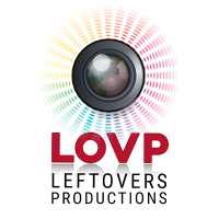 Leftovers Productions