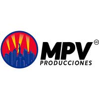MPV Producciones
