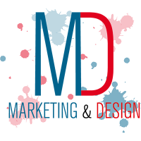 Marketing and Design
