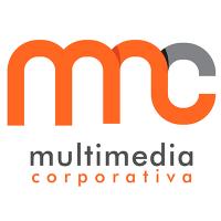 Multimedia Corporativa