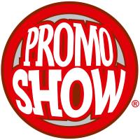 PromoShow