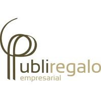 PubliRegalo Empresarial