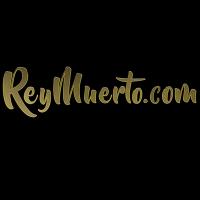 Rey Muerto
