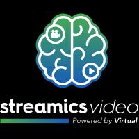 Streamics Video
