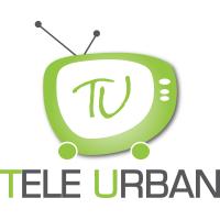 Tele Urban
