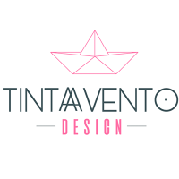 Tintavento Design
