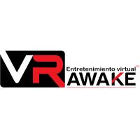 VR Awake