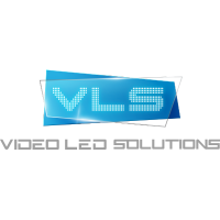 Video Led Solutions