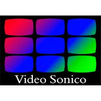 VideoSonico