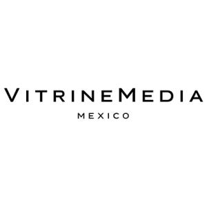 Vitrinemdia logo
