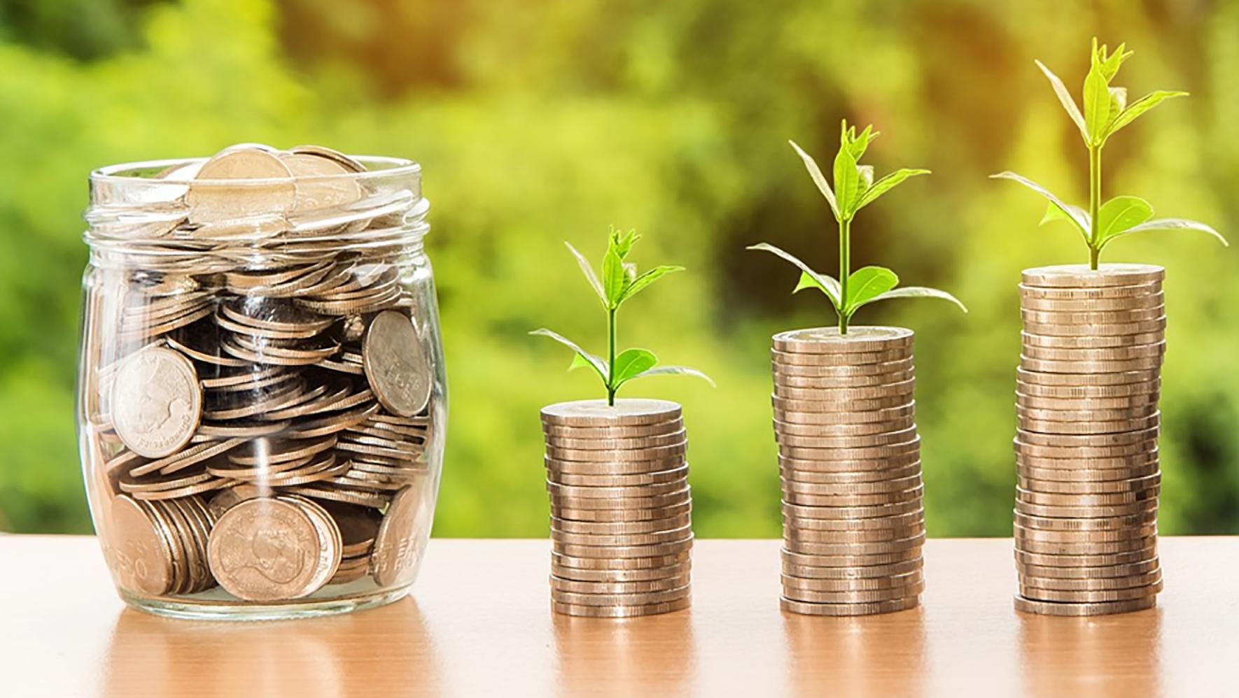 Ideas para generar ingresos