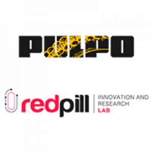 Pulpo Agencia Field Marketing