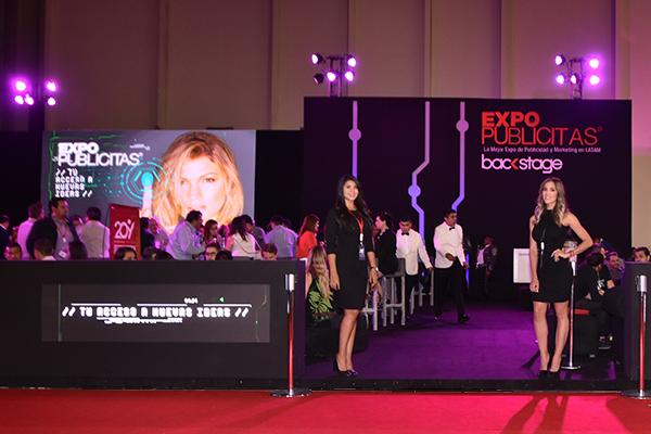 Expopublicitas VIP 2019