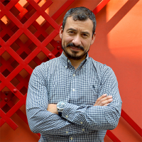 Eduardo Aguilera Expopublicitas 2019-01