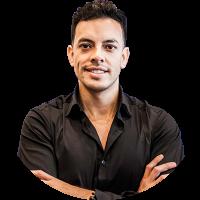 Pablo Mercado Expopublicitas 2020