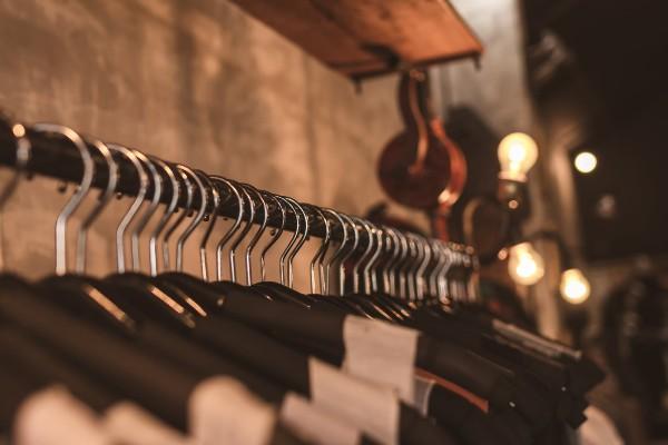 Retail de moda 2020