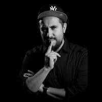 Jon Black Expopublicitas_2020