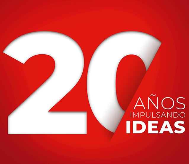 20 Años Impulsando tus ideas-01