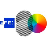 Agencia EFE 80 años