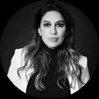 Julia Sant Ambrosio Nielsen Expopublicitas 2020