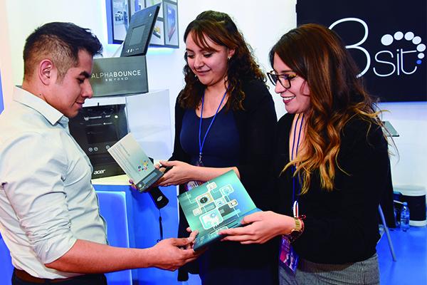 Brochure digital 3Sit