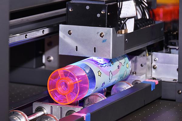 Maquinaria para impresión