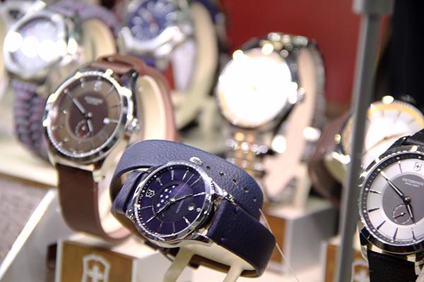 Relojes Exclusivos para regalo corporativo