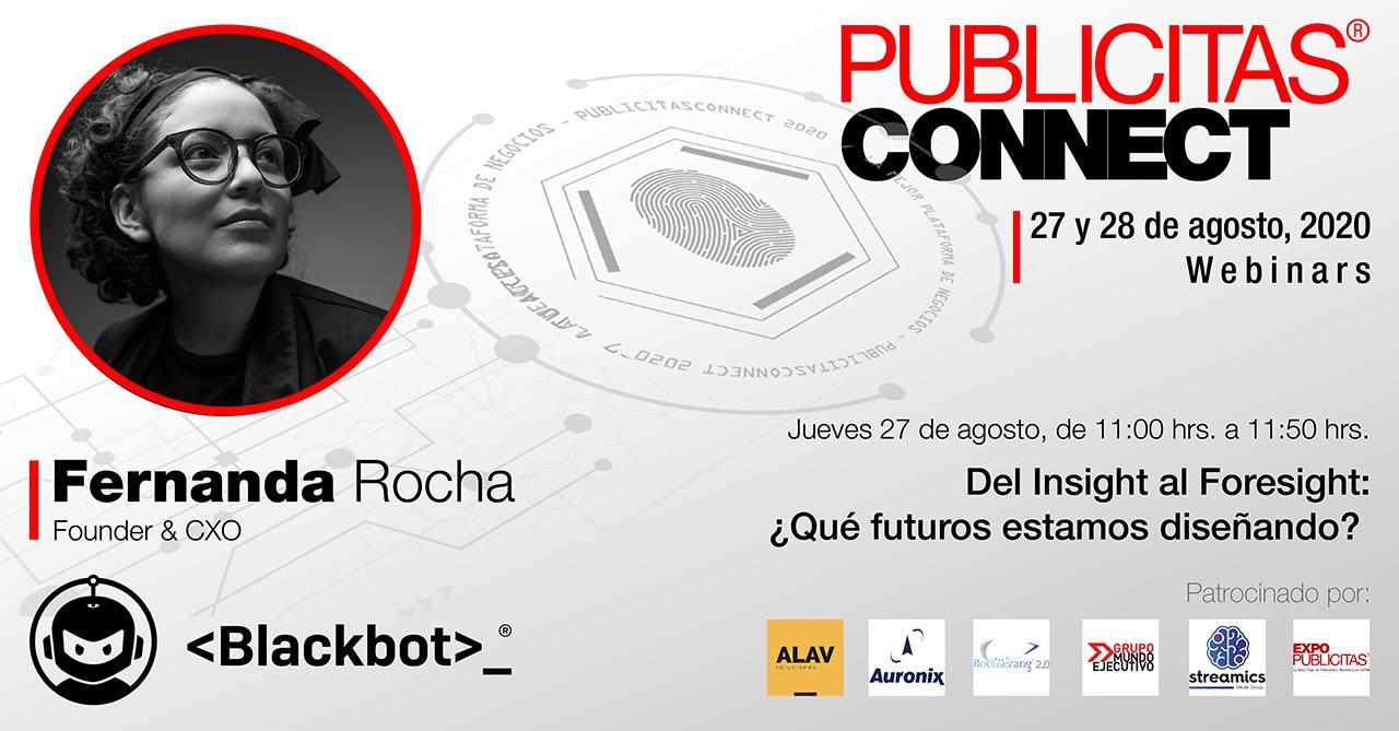 01 Fernanda Rocha PublicitasConnect mini