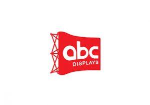 ABC DISPLAYS