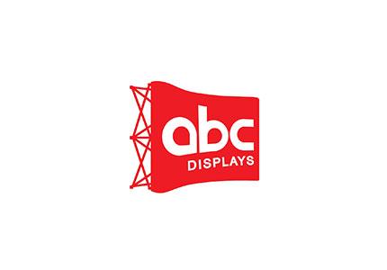 abc_displays