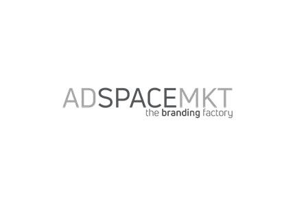 adspacemkt