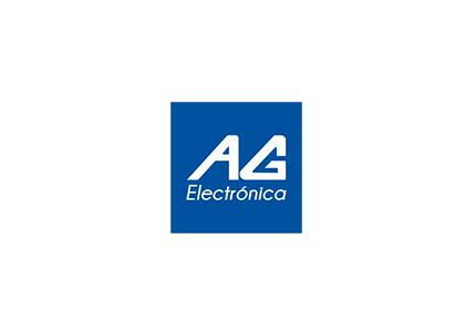 ag_electronica