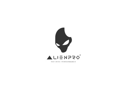 alienpro