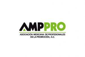 AMPPRO