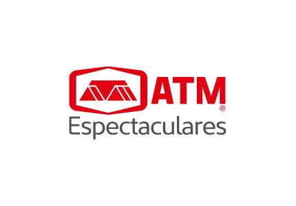 atm_espectaculares