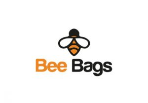 BEE BAGS