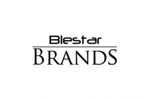 BLESTAR BRANDS
