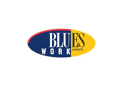 blues_work