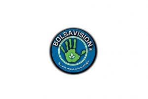 BOLSAVISION