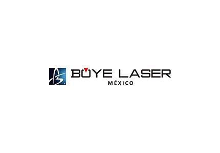 boye_laser