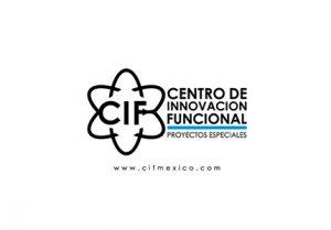 CIF MÉXICO