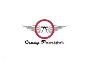 CRAZY TRANSFER