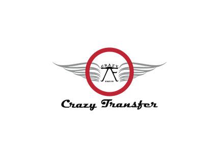 crazy_transfer